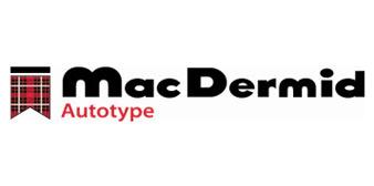 MacDermid Autotype Inc