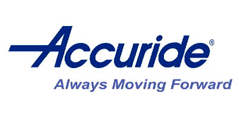 Accuride International, Inc.