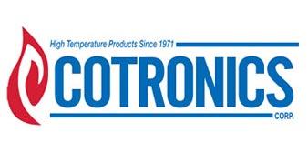 Cotronics Corp.