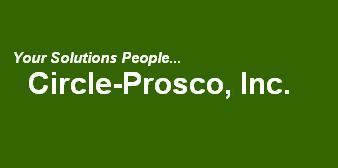 Circle-Prosco