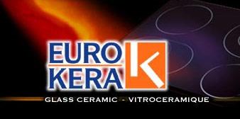 Eurokera NA, Inc.