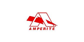 Amperite, Co.
