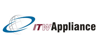 ITW Appliance Compenents