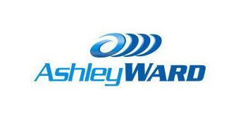 Ashley Ward Inc.