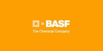 BASF Corp. Polyurethanes