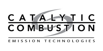 Catalytic Combustion Corporation