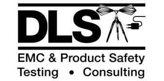 D.L.S. Electronic Systems Inc. and D.L.S. Conformity