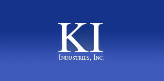 KI Industries Inc.