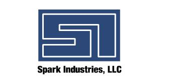 Spark Industries
