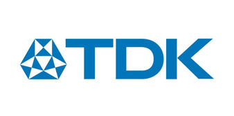TDK Electronics Inc.