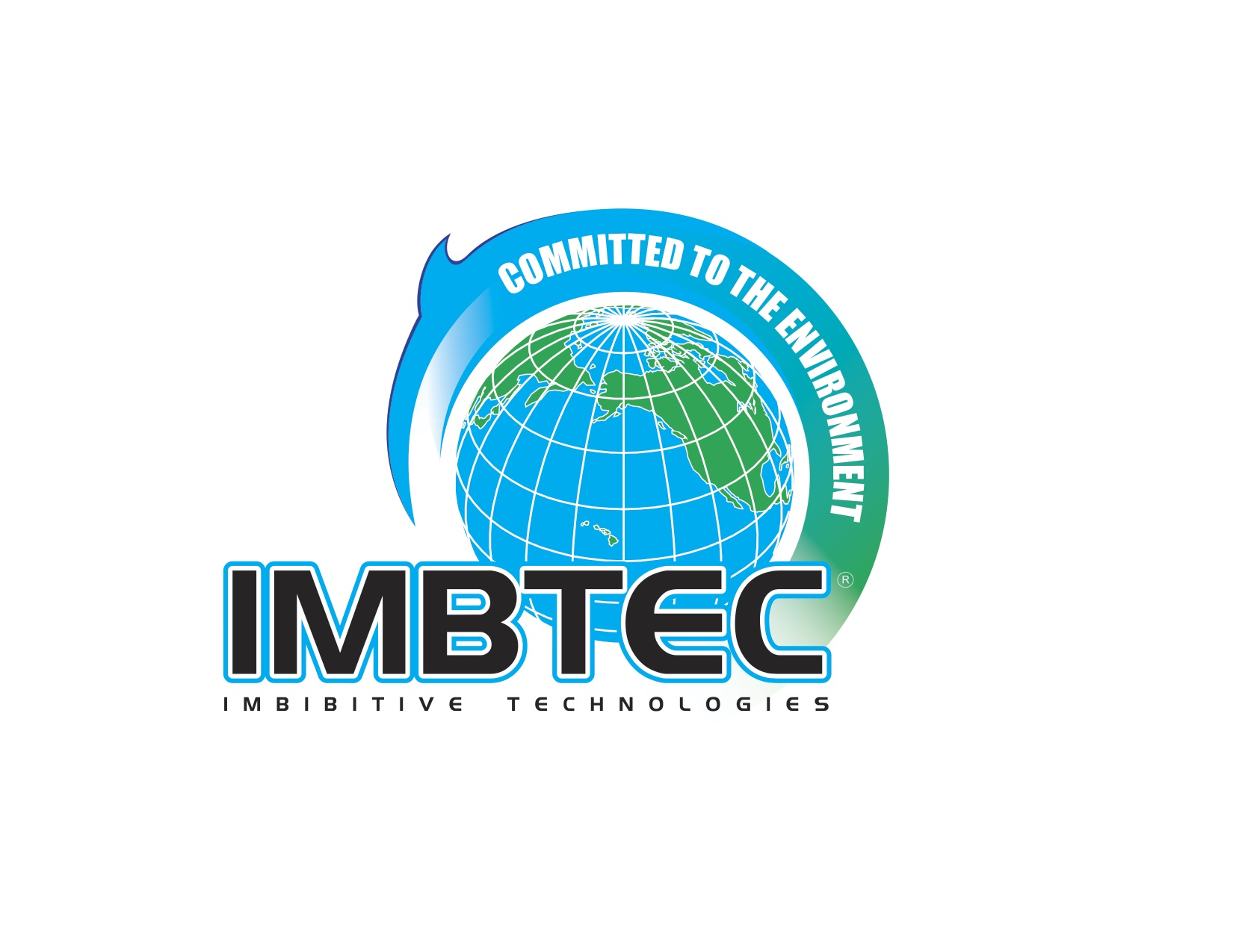 Imbibitive Technologies America Inc