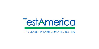 Test America Inc