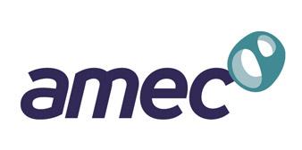 AMEC Earth & Environmental