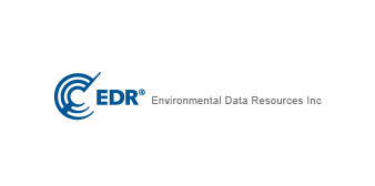 Environmental Data Resources Inc