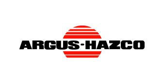 Argus-Hazco