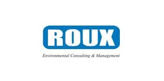 Roux Associates Inc