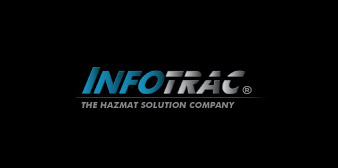 Infotrac