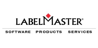 Labelmaster