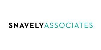 Snavely Assoc Ltd