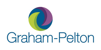 Graham-Pelton Consulting