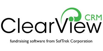 ClearView CRM from SofTrek