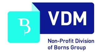 Borns Group / VDM