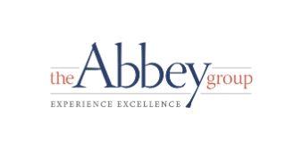 Abbey Group, Ltd.