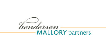 Henderson Mallory Partners