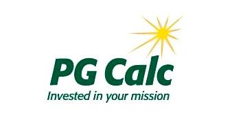 PG Calc