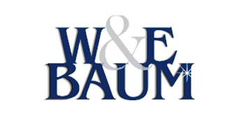 W & E Baum