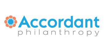 Accordant Philanthropy