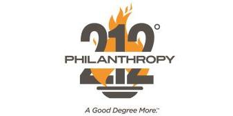 philanthropy212