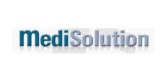 MediSolution Ltd.