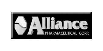 Alliance Pharmaceutical Corp.