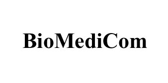 BioMediCom