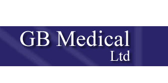 GB Medical Ltd