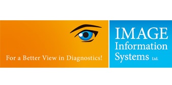 IMAGE Information Systems Ltd.