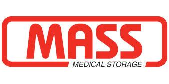 MASS Medical Storage