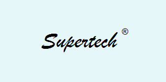 Supertech Inc