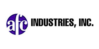 AFC Industries