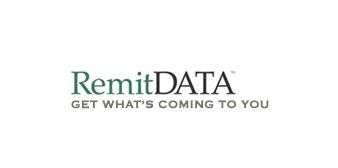 RemitDATA, Inc.