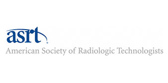 American Society of Radiologic Technologists