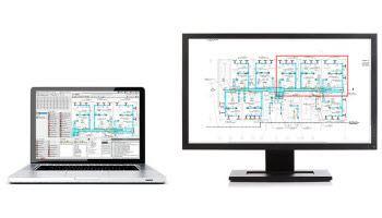 FastDUCT®  HVAC Estimating Software