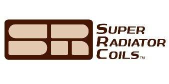 Super Radiator Coils