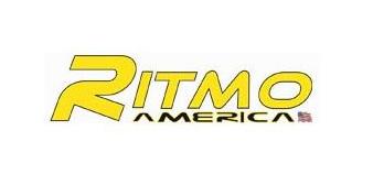 Ritmo America LLC