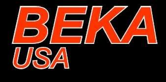 Beka USA