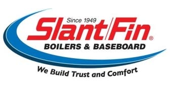 SlantFin Corporation