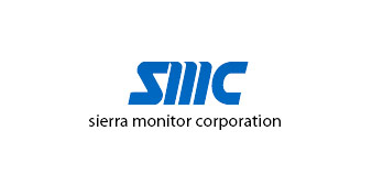 Sierra Monitor Corporation