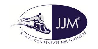 JJM Boiler Works