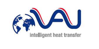 VAU Thermotech GmbH & Co. KG